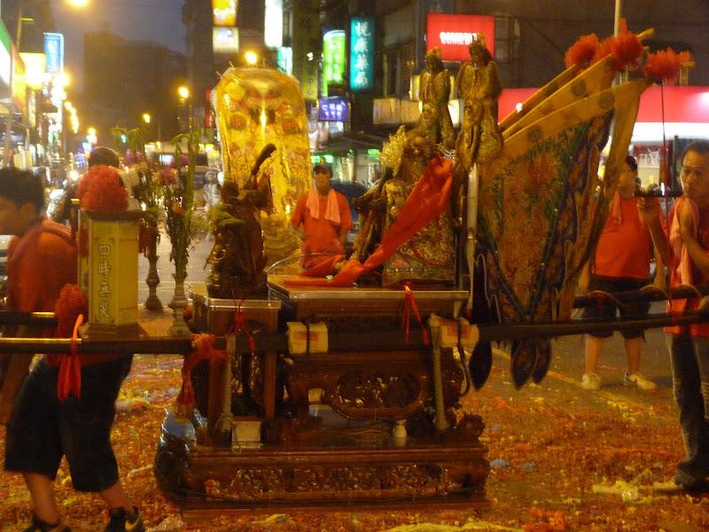 Ming Sheng Gong à Xizhi (New Taipei City) - P1340591.JPG