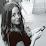Zeneida Rial Muñoz's profile photo
