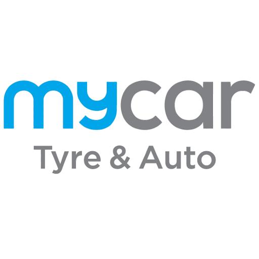 Kmart Tyre & Auto Service | Enter off Pensacola Ter, Clarkson, Western Australia 6030 | +61 8 6330 7412