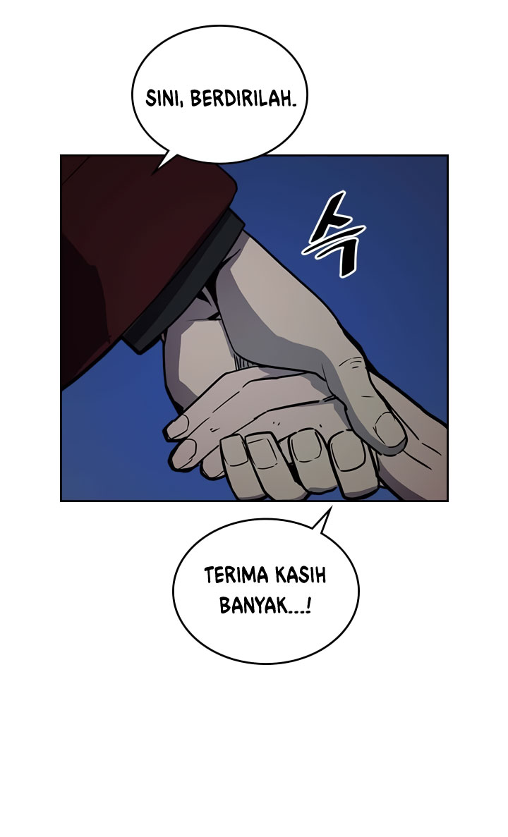 Baca Komik Manga A Returner's Magic Should Be Special Chapter 41 Komik Station