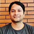 AvinashSingh