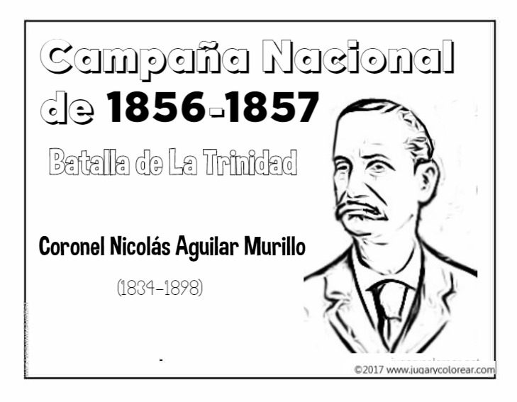 [Campa%C3%B1a+Nacional+de+1856-1857%5B3%5D]