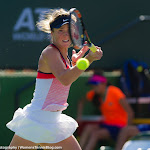 Elina Svitolina - 2016 BNP Paribas Open -DSC_2758.jpg