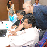 Launching of Accessibility Friendly Telangana, Hyderabad Chapter - DSC_1242.JPG