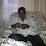 Jose Luquinda dos Santos's profile photo