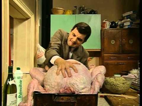 [Mr+Bean+stuffing+turkey%5B4%5D]