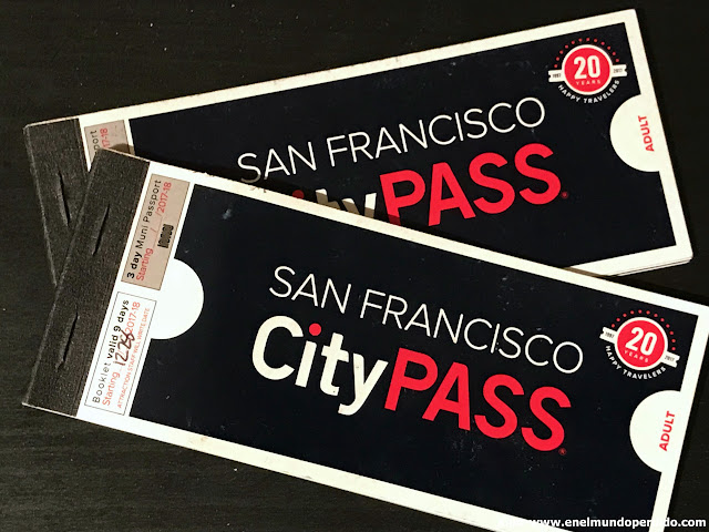 san-francisco-city-pass.JPG