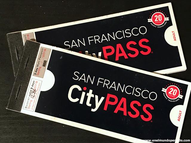 san-francisco-city-pass.JPG
