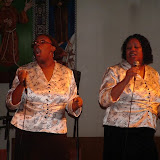 victory gospel singers u.s.a. 15-12-2006