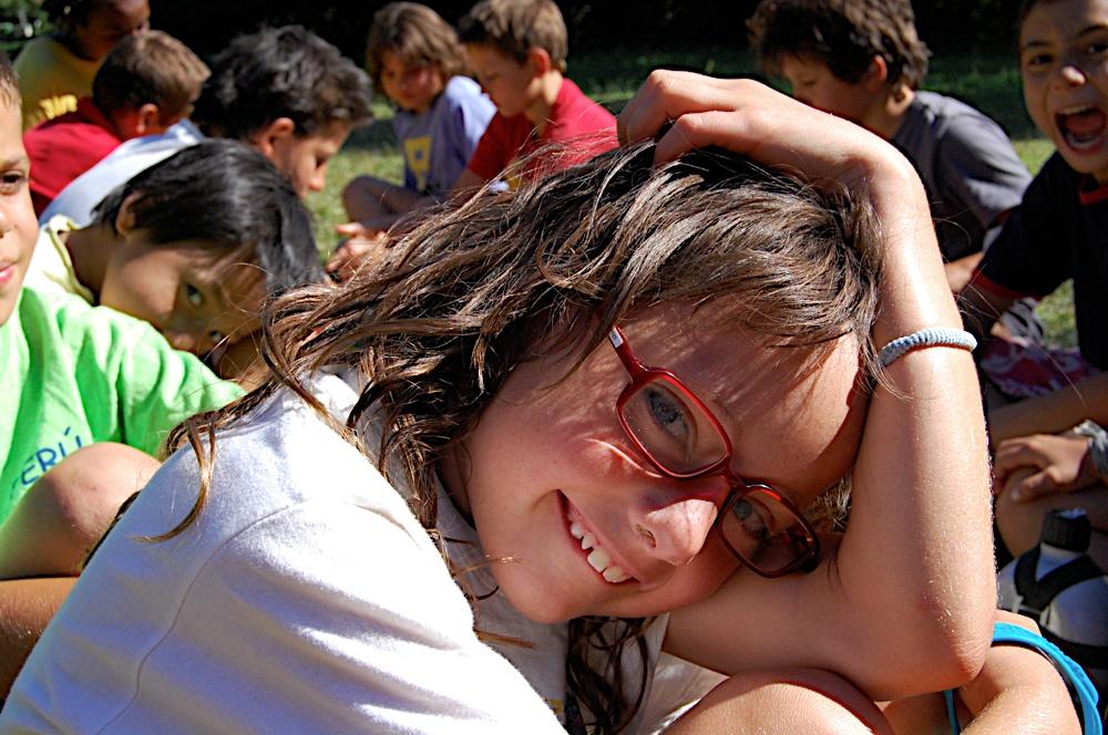 Campaments dEstiu 2010 a la Mola dAmunt - campamentsestiu188.jpg