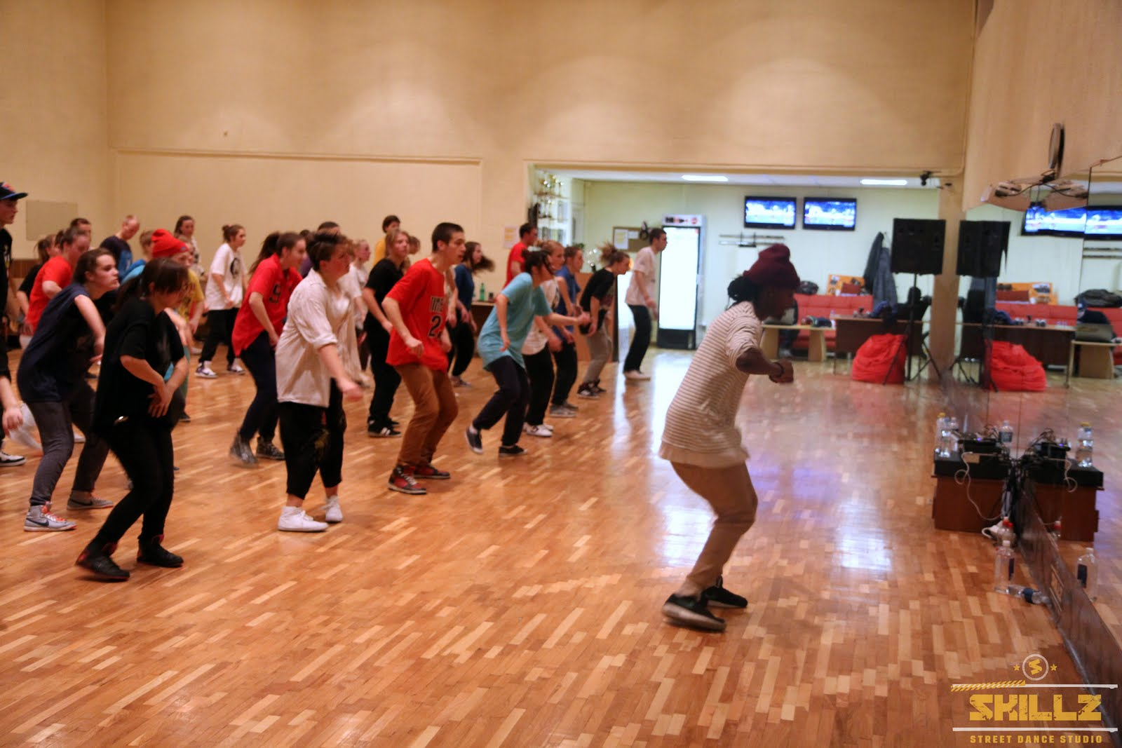 Hip- Hop workshop with Shaadow (UK) - IMG_1780.jpg