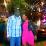 Edwin Oyubu's profile photo