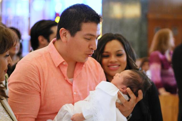 Baptism June 2016 - IMG_2700.JPG