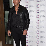 OIC - ENTSIMAGES.COM - James Lock at the James Ingham's Jog-On to Cancer in London 7th April  2016 Photo Mobis Photos/OIC 0203 174 1069