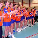 A1 Districtskampioen 05-03-2005 (3).jpg