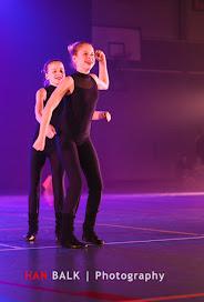 Han Balk Voorster Dansdag 2016-4755.jpg