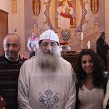 Consecration of Fr. Isaac & Fr. John Paul (monks) @ St Anthony Monastery - _MG_0899.JPG
