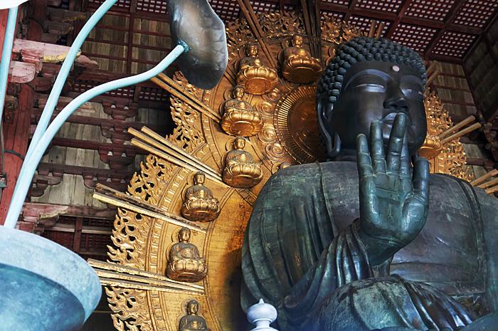 Nara12.jpg