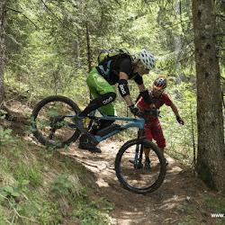 eBike Spitzkehrentour Camp mit Stefan Schlie 28.06.17-2374.jpg