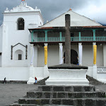 CentralAmerica-058.JPG