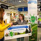 09-Koen-Schnitker-IKEA-Pluchen-speelgoedactie.jpg