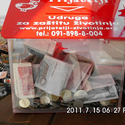 Prva humanitarno prodajna akcija Prijatelji za prijatelje - 284509_252843208059654_100000019293660_1117941_325030_n.jpg