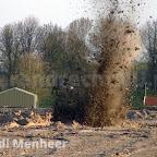 Granaat_EOD_ontploffing_Zuidpolder_Barendrecht.jpg