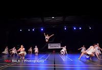 Han Balk Agios Dance In 2013-20131109-051.jpg
