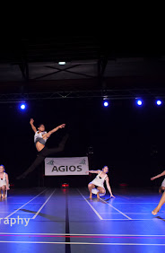 Han Balk Agios Dance In 2013-20131109-051.jpg