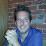 Scott Terry's profile photo