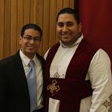 Deacons Ordination - Dec 2015 - _MG_0100.JPG