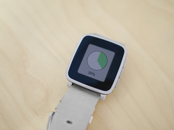 pebble-time-steel-14