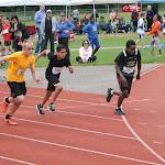 Junior Olympics 2015 051.jpg