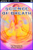Yogi Ramacharaka - Science Of Breath