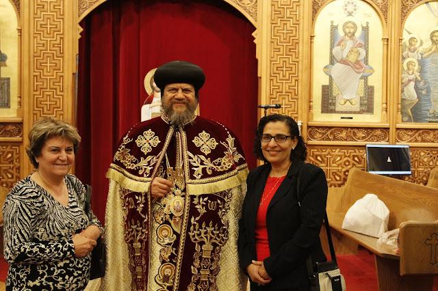 His Eminence Metropolitan Serapion - St. Mark - _MG_0704.JPG