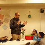 Servants Christmas Gift Exchange - _MG_0727.JPG