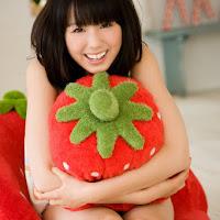 [BOMB.tv] 2009.08 Koike Rina 小池里奈 kr019.jpg