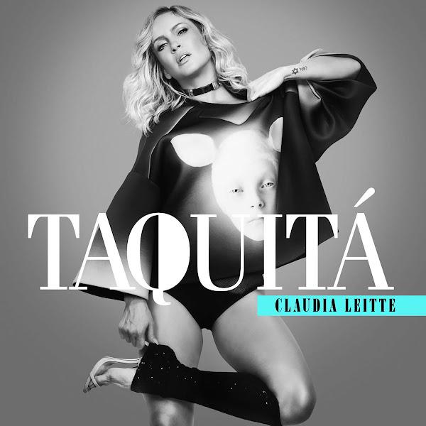 Claudia Leitte – Taquitá