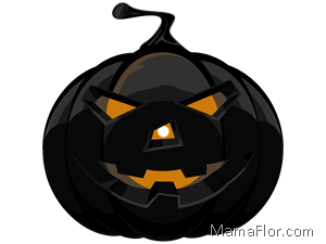 halloween-calabaza-clipart-pumpkin-negro