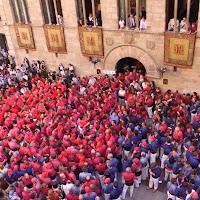 Festa Major de Sant Miquel 26-09-10 - 20100926_126_Lleida_Actuacio_Paeria.jpg