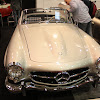 Essen Motorshow 2012 - IMG_5625.JPG
