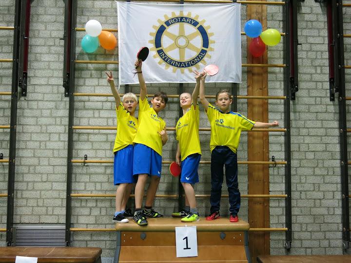 2015 Teamfotos Scholierentoernooi - IMG_0346.JPG