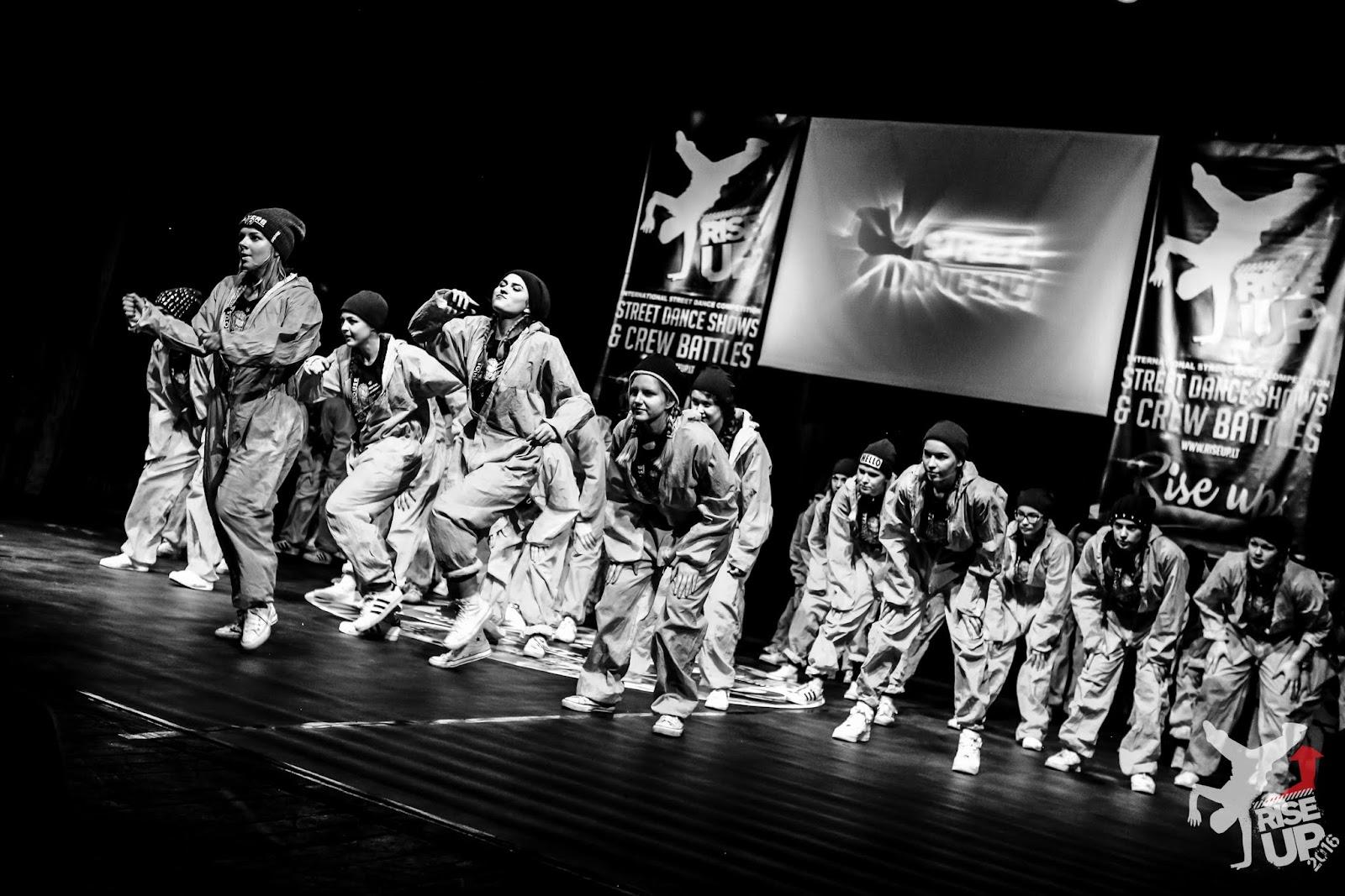 SKILLZ šokėjai dalyvauja RISEUP2016 - IMG_4887.jpg