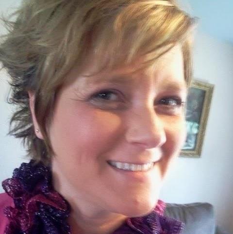 Kathy Bridges Photo 15