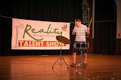 2015 Talent Show-42.jpg