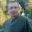 Pavel Kulus's profile photo