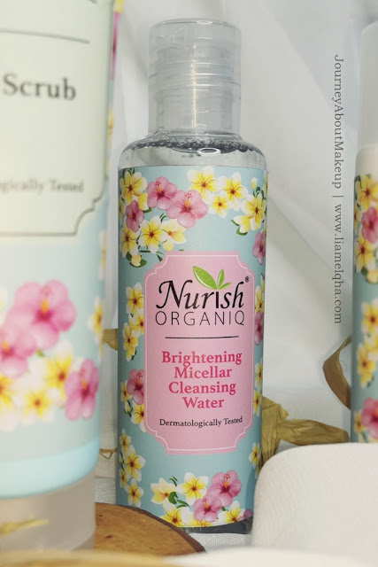 Nurish-Organiq-Brightening-Micellar-Cleansing-Water