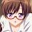 Amin Yagami's profile photo