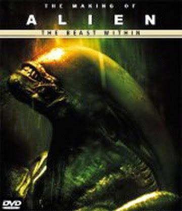 https://lh3.googleusercontent.com/-z4ChosFJqtI/VA397jWPxSI/AAAAAAAAAZI/vnP3i_elOIM/s416/The_Beast_Within_-_The_Making_of_Alien.jpg