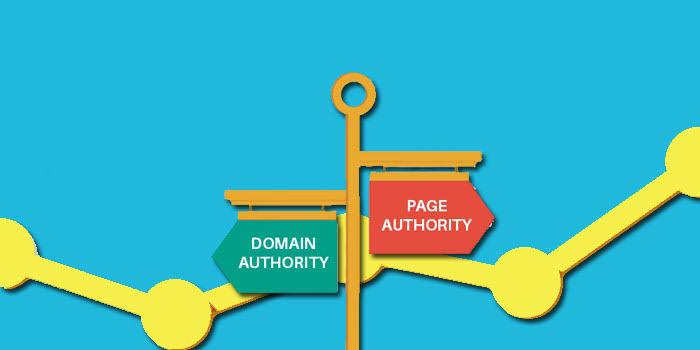 manfaan domain authority